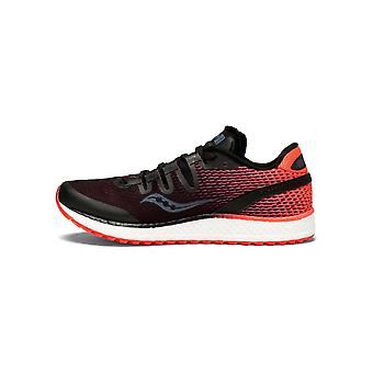 Saucony Freedom Iso S103557 läuft das ganze Jahr Damen Schuhe