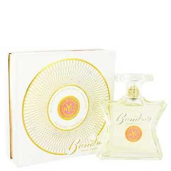 New York Fling By Bond No. 9 Eau De Parfum Spray 3.3 Oz (women) V728-456077