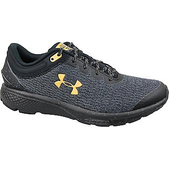 Under Armour Charged Escape 3 3021949-005 Mens running shoes
