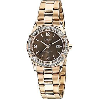 Accurist Clock Woman ref. LB1543.01
