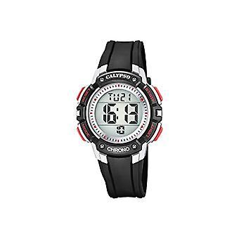 Calypso horloges jongens Ref. K5739/4