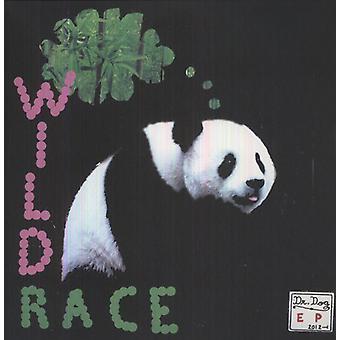 Dr. Dog - Wild Race [Vinyl] USA import