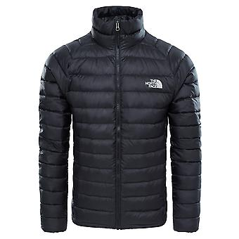 The North Face Men's Down Jacket Trevail