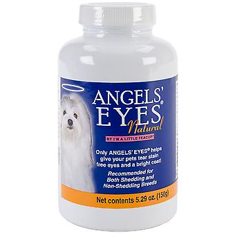 Angels' Eyes Natural Supplement For Dogs 150g-Chicken AEWNC150