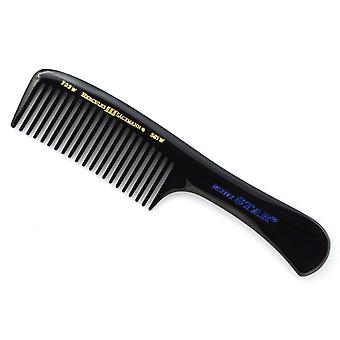 Star mini grooming comb HS-703W-581W