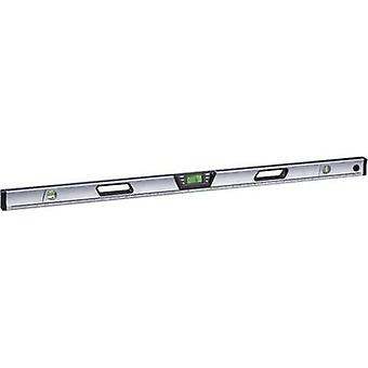 Laserliner 081.216A Level accuracy 0.5 mm/m
