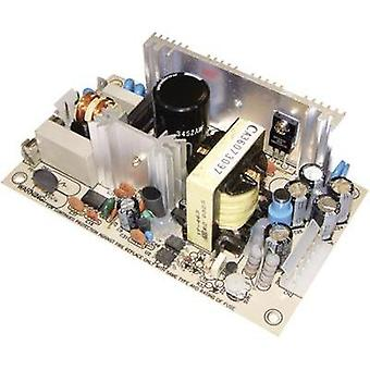 AC/DC PSU module (open frame) Mean Well PS-65-27 27 Vdc 2.4 A