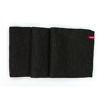 Levi's Limit Scarf - Dark Grey