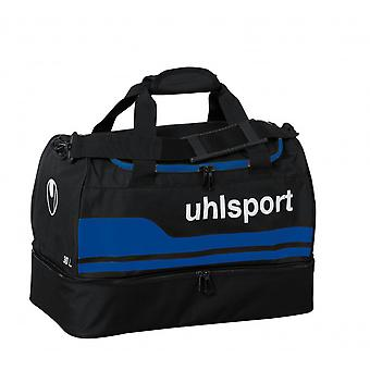 Uhlsport sports bag BASIC LINE 2.0 - with shoe compartment