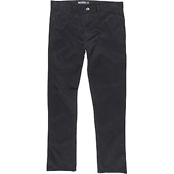 Howland Classic Slim Fit Trousers