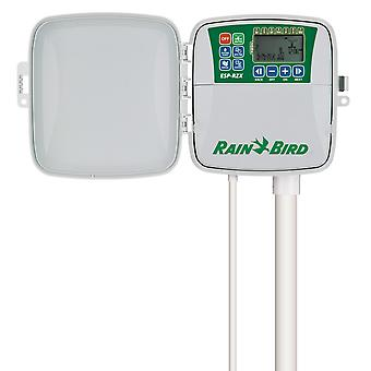 Rain Bird ESP RZX4 Outdoor, 4 stations
