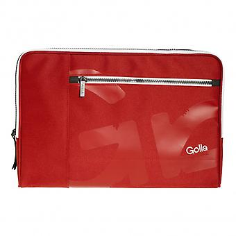 GOLLA Sleeve Otto Red 14 inch Ultrabooks G1473