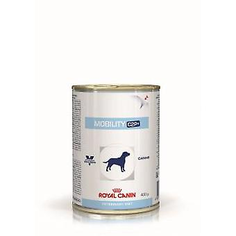 Royal Canin Mobility C2P Lata 400 gr (Dogs , Dog Food , Wet Food)