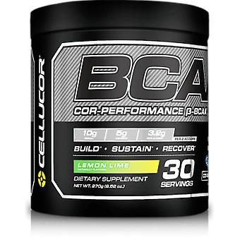 Cellucor COR-Performance BCAA Watermelon 270 gr (Sport , Amino acids)
