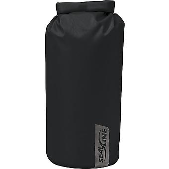 Seal Line Baja 40L Dry Bag (Black)