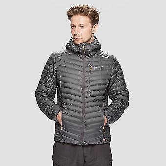 Montane Icarus Insulated Men's Jacket