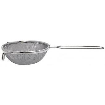 IMF Strainer Inox 2 Support Ø 14 Cm (Kitchen , Cookware , Others)