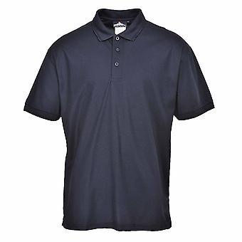 Portwest - Corporate Workwear-Terni-Polo-Shirt
