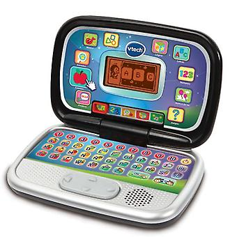 VTech Diver sort Pc (spansk version)