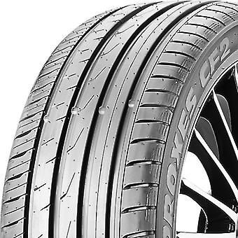 Summer tyres Toyo Proxes CF2 ( 205/60 R16 92V )