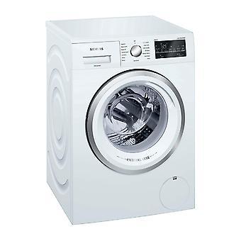 Siemens WM14T492GB A+++ extraKlasse 9kg 1400 Spin Washing Machine
