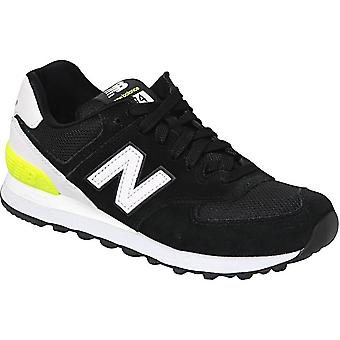 New Balance WL574CNA universal all year women shoes