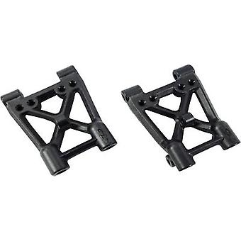 Spare part Reely GSC-VS1016 Rear wishbone (left, right)