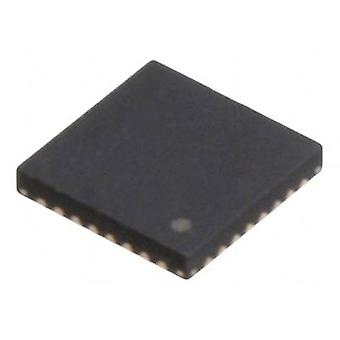 Data acquisition IC - ADC Maxim Integrated MAX15501GTJ+