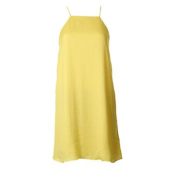 Polo Ralph Lauren Dayana Loose Silk Summer Dress