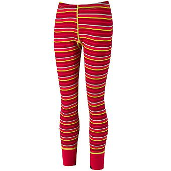 Regatta Girls Nessus Base Pant