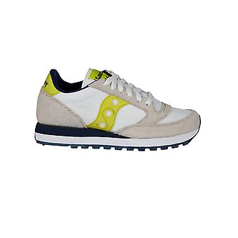 Saucony damer 1044365 multicolour stoff joggesko