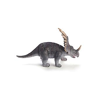 Styracosaurus 4D Puzzle