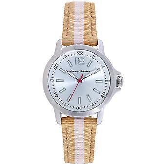 Tommy Bahama' øen Breeze damer Watch 10022440