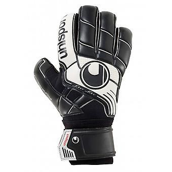 Uhlsport PRO COMFORT TEXTIL - målvakt handske