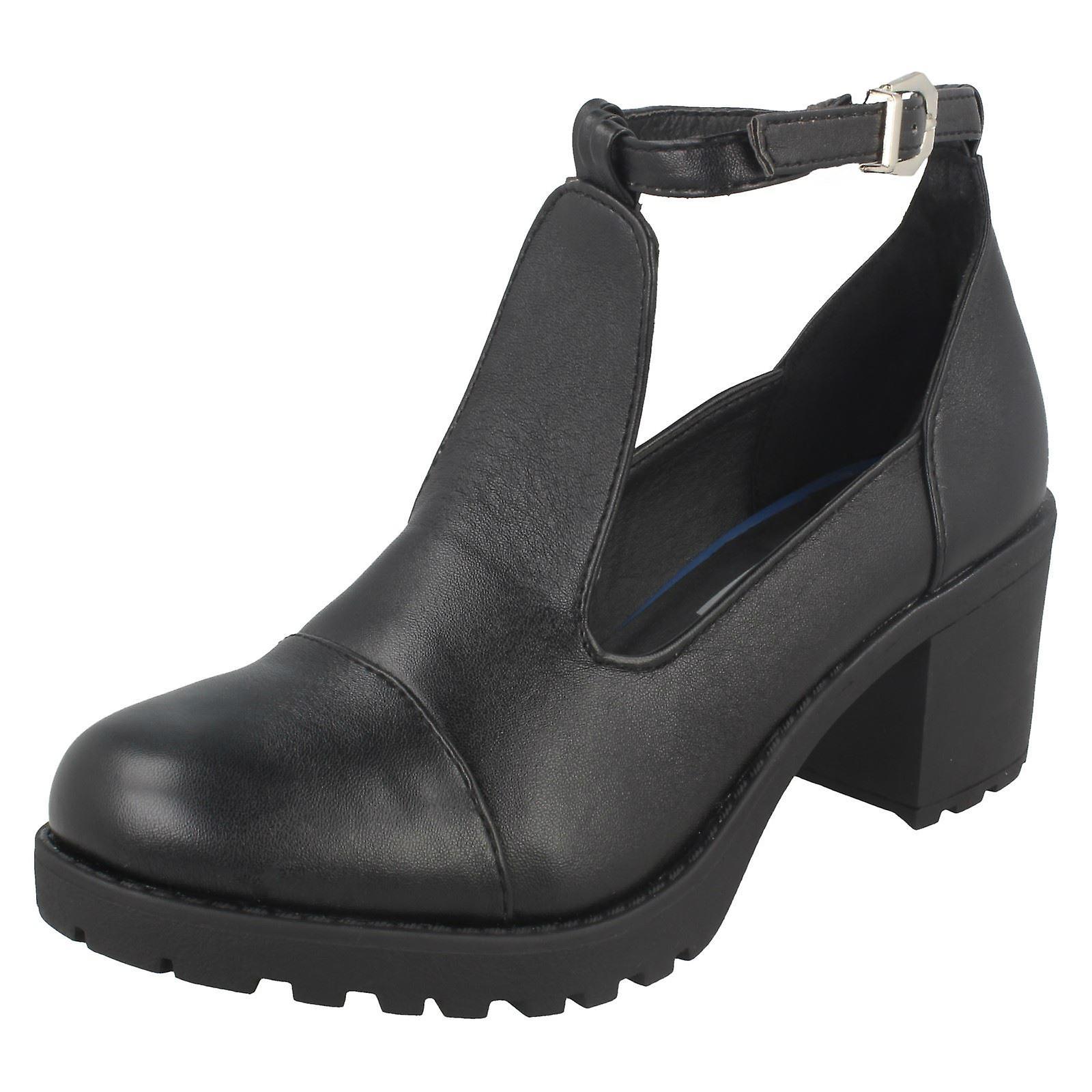 Mädchen Red Tag Schuhe H3030