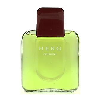 Prince Matchabelli Hero Cologne Splash 1.7Oz/50ml In Box