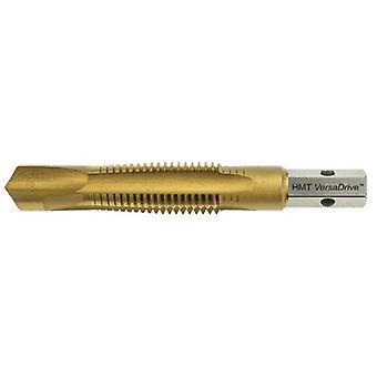HMT VersaDrive HD Impacta-Drill Tap M20 x 2.50mm