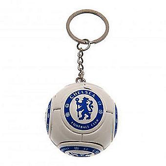 Llavero Chelsea Fc Ball