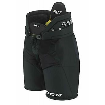 CCM tacks 7092 pants senior