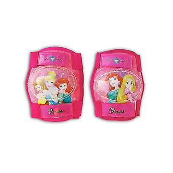 Disney Princesses Set of bike protection