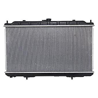 OSC Cooling Products 2327 New Radiator