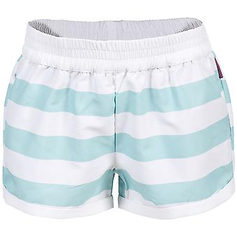 Trespass Childrens Girls Wini Summer Shorts