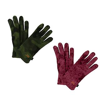 Regatta Kids Fallon Fleece gant