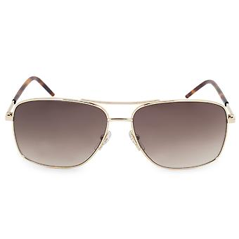 Marc Jacobs Rectangle Sunglasses MJ62S TAV CC 59