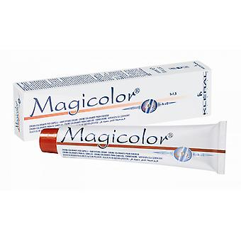 MagiColor Permanent Hair Color (5.1) Light Ash Brown 100ml