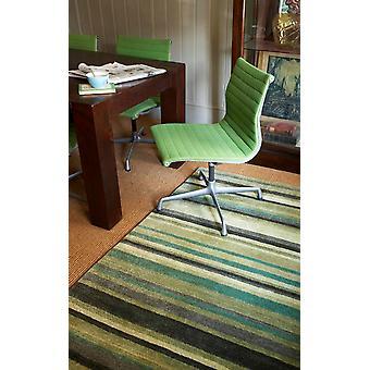 Regatta Reg07 rektangel tæpper moderne tæpper