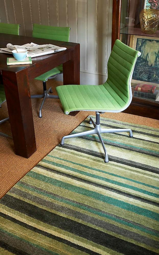 Regatta Reg07  Rectangle Rugs Modern Rugs