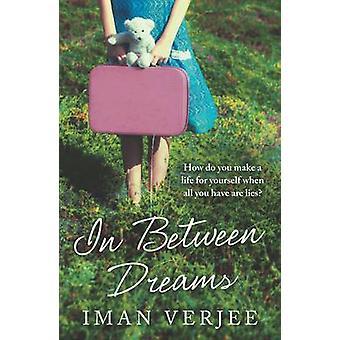 Entre sueños por Iman Verjee - libro 9781780746203