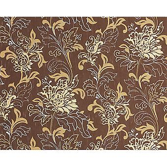 Non-woven wallpaper EDEM 604-94