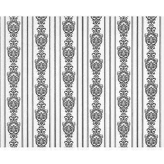Non-woven wallpaper EDEM 660-90